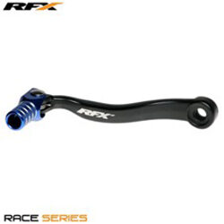 JMX cheap motocross parts