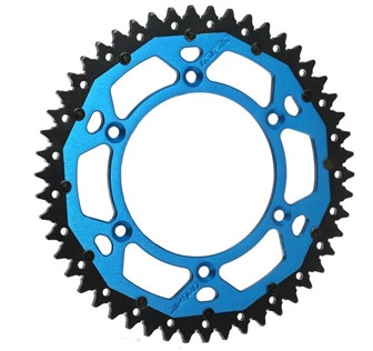 Armalite Rear Sprocket Yamaha